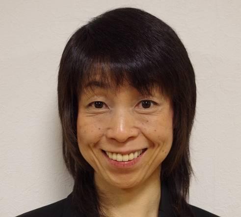 髪型が変な木村盛世のプロフィール