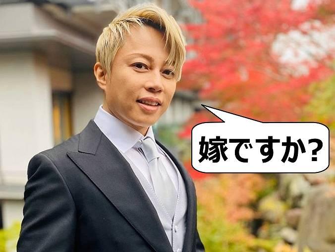 西川貴教の嫁は伊東紗冶子!馴れ初めや元妻との離婚理由がヤバい