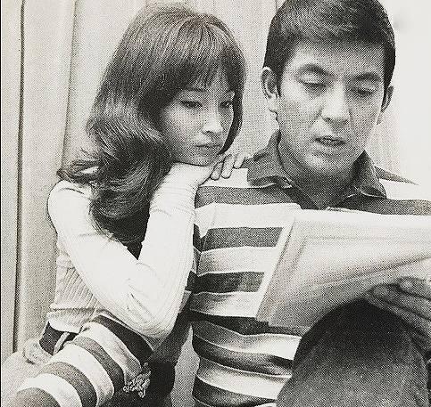 加山雄三と嫁の松本めぐみは別居生活