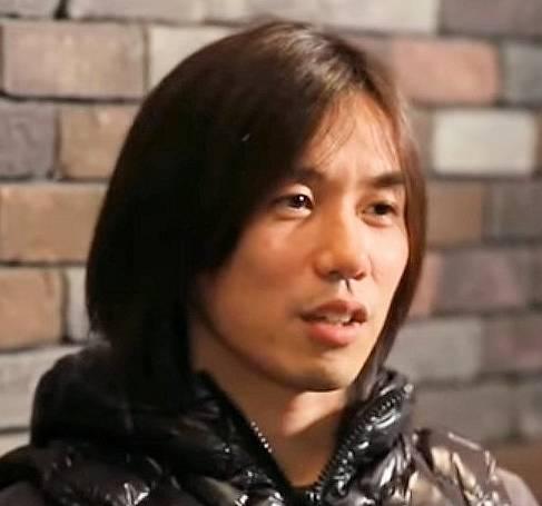 熊田貴樹のプロフィール