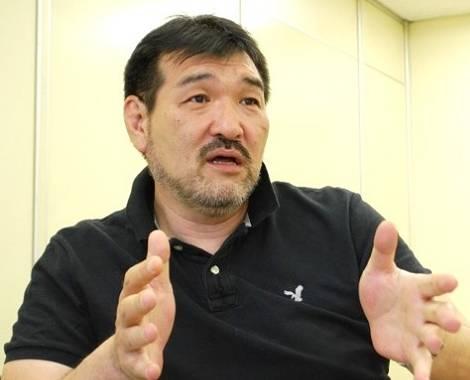 児嶋一哉の演技力を福澤克雄ディレクターも認めた