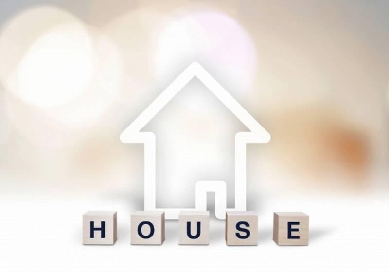 中居正広が自宅を一軒家にしない理由