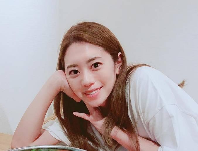 かわいい和智茉璃奈の経歴・プロフィール