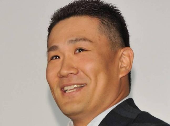 田中将大の昔のツーブロックの髪型