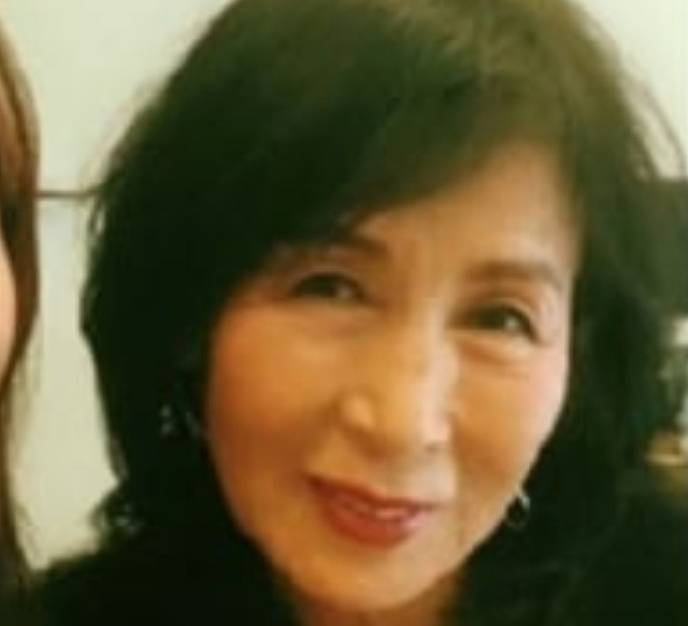 工藤静香と母親は性格もそっくり?武子さんもゴリ押しだった