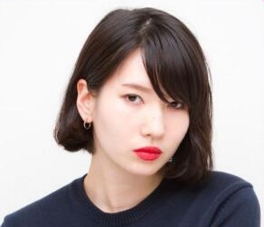 堺小春の姉のかわいい画像4