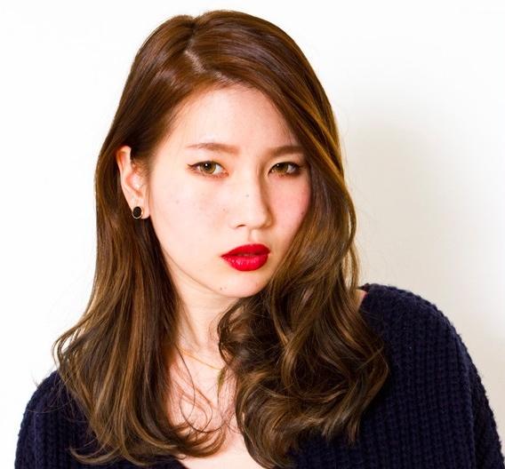 堺小春の姉のかわいい画像1