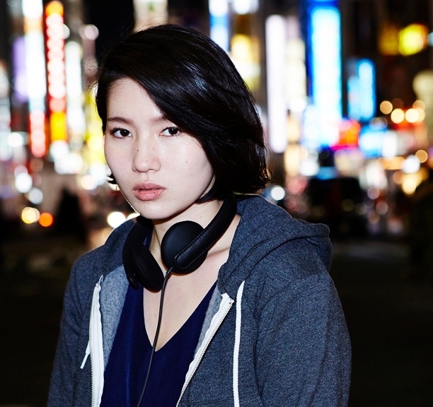 堺小春の姉のかわいい画像3