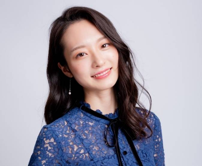 神谷明采の経歴wiki風プロフィール