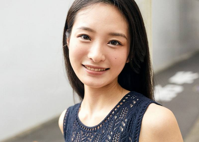 神谷明采の姉妹の画像がかわいい!