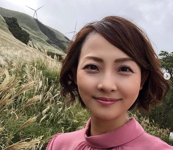 原田亜弥子のかわいい顔画像1