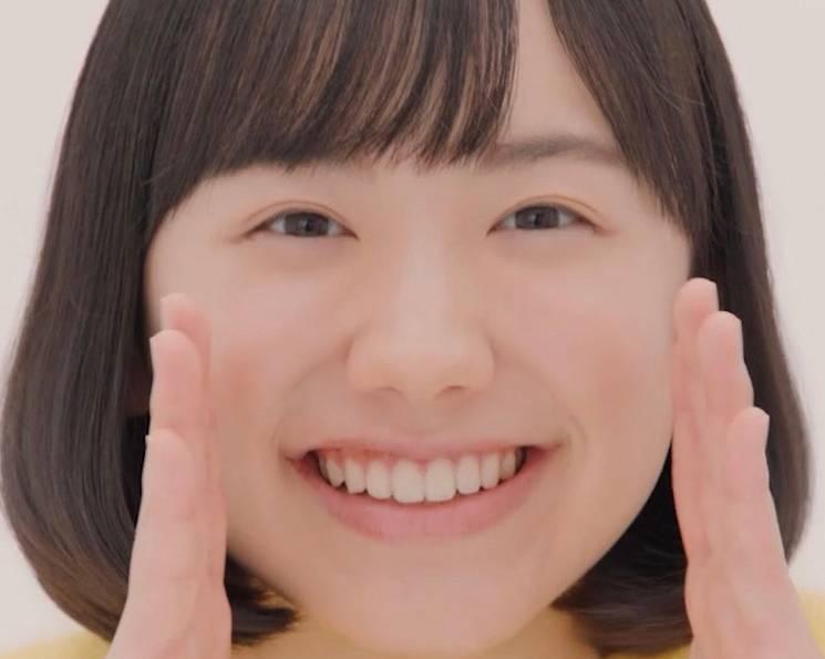 芦田愛菜2021年現在は太った