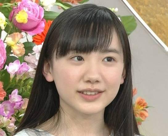 芦田愛菜2018年から太った?