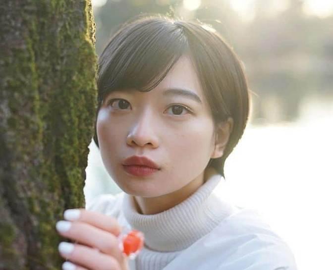 タカハシシンノスケの彼女は平井珠生?