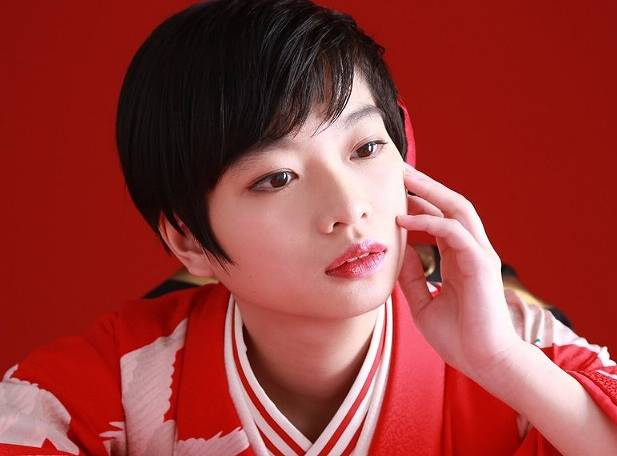 平井珠生の画像1