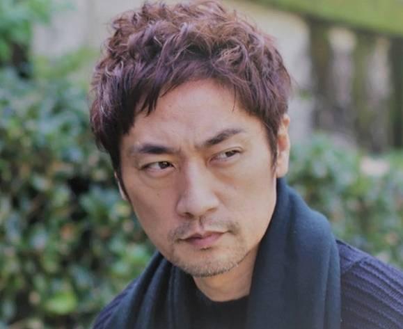 辺見えみりと松田賢二が離婚!離婚理由と子供