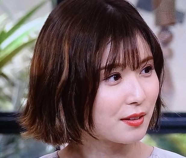 松岡茉優が太った画像2