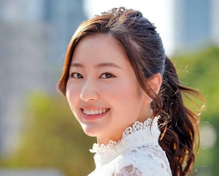 平井佳織は日本花子!初代花子比較が綺麗!動画も