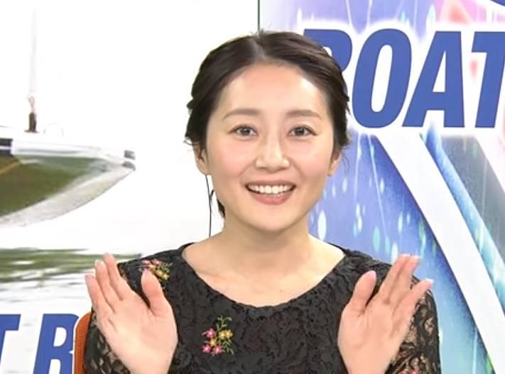 平井佳織の自動車運転免許12種が凄い!取得理由は?