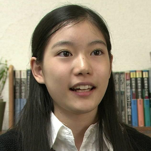 竹俣紅さんの若い頃の顔