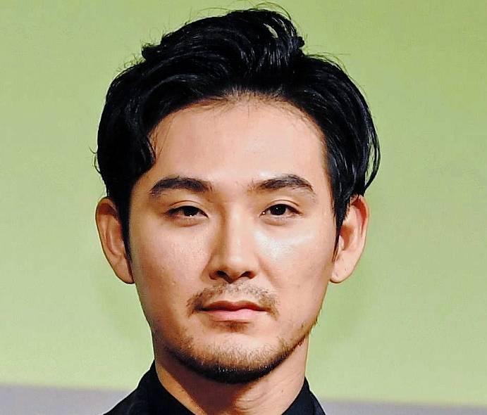 黒木華の元彼は松田龍平