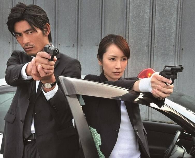 矢田亜希子の2015年・女優復帰ドラマの昔の顔画像