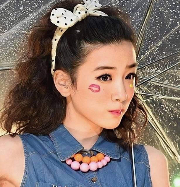2015年・永野芽郁のnicolaモデル時代がかわいい