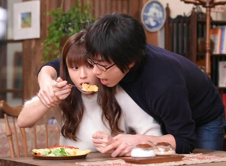 深田恭子の2016年の顔が小さい画像2