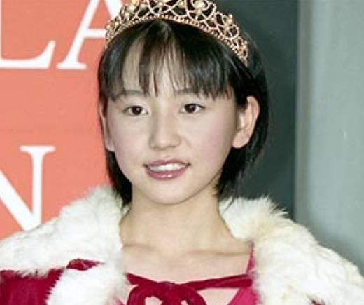 長澤まさみ,2000年,昔,今,顔,画像