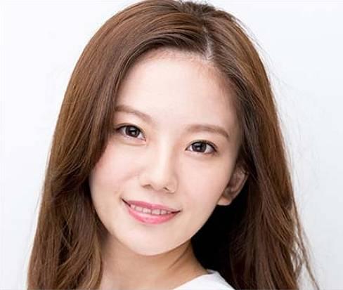 西川貴教,嫁,伊東紗冶子,かわいい,画像1