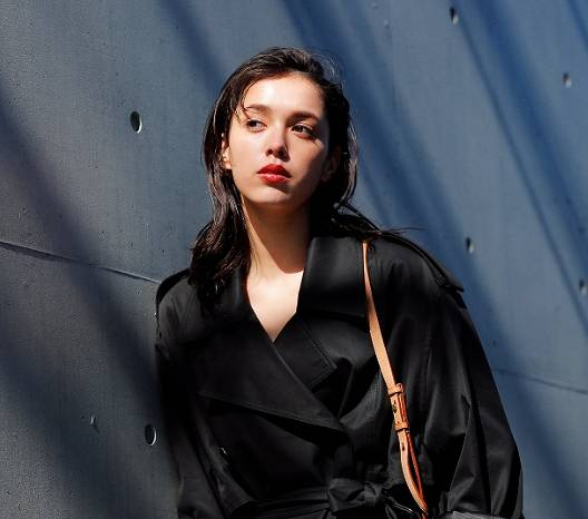 モーガン茉愛羅,現在,かわいい,画像2