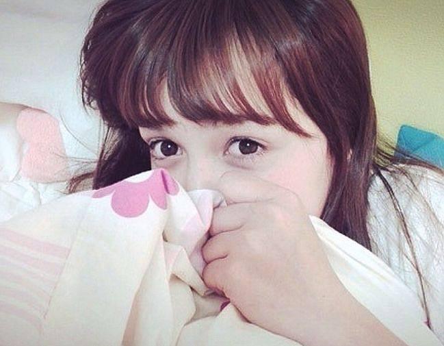 モーガン茉愛羅,現在,かわいい,画像,似てる