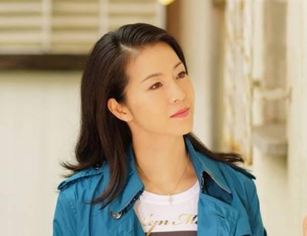 坂本冬美,現在,かわいい,綺麗,髪型,画像