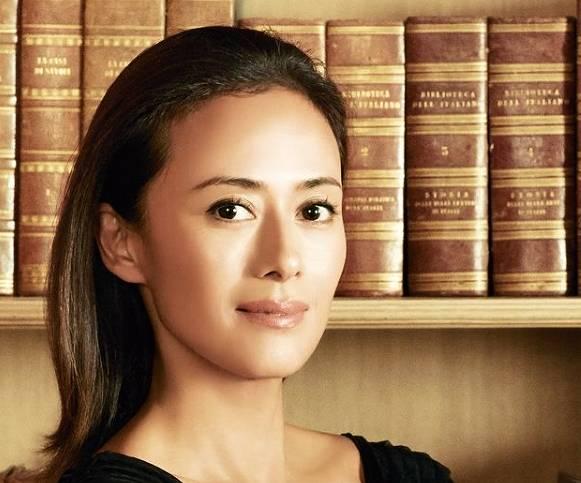 後藤久美子,RIMA,母親,似てる
