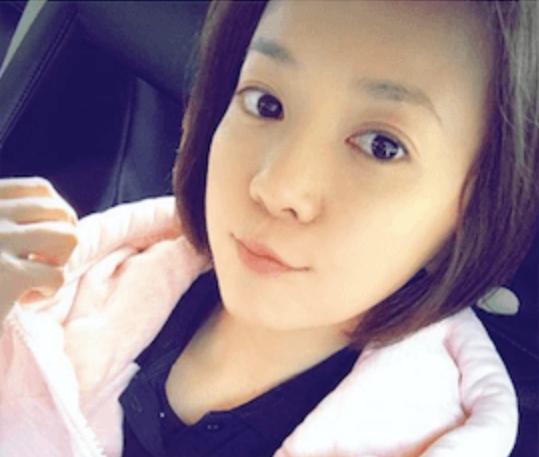 華原朋美,若い頃,顔,すっぴん,画像,2017年