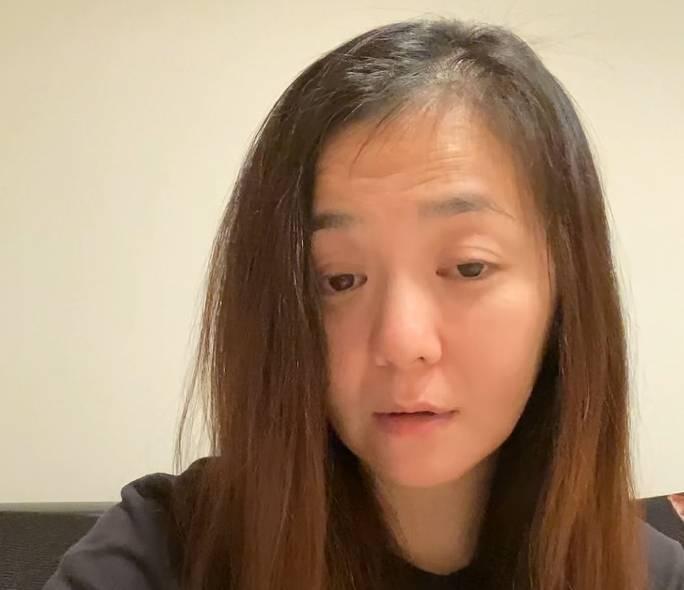 華原朋美,若い頃,顔,すっぴん,画像,2020年