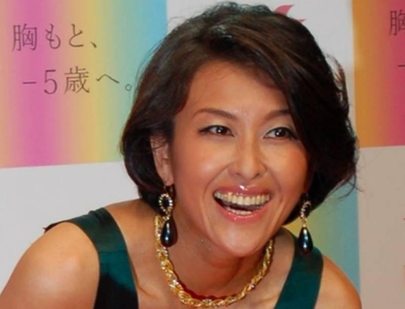 岡本夏生,若い頃,かわいい,ショートヘアー