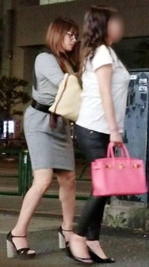深田恭子,太ってた時,70キロ,画像,足
