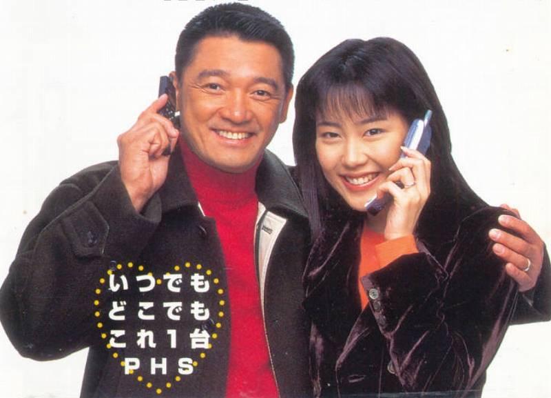 木村佳乃,昔,デビュー時期,画像2
