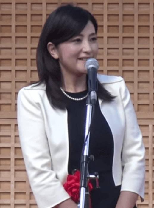 田村真子,母親,圭子,きれい