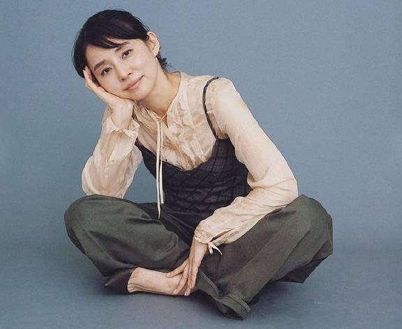 石田ゆり子,若い頃,かわいい, 痩せた,体型,画像4
