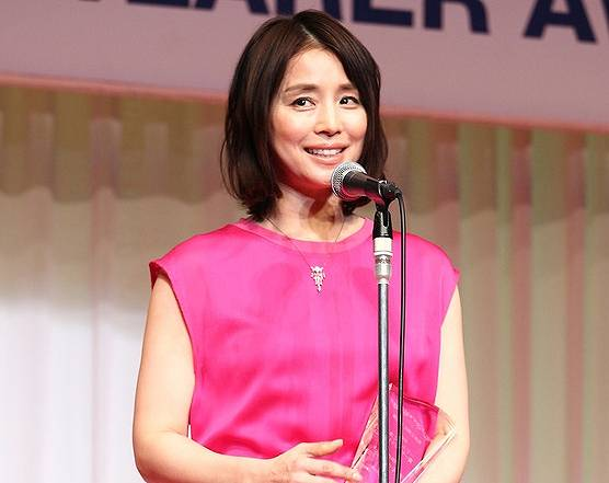 石田ゆり子,若い頃,かわいい, 画像2