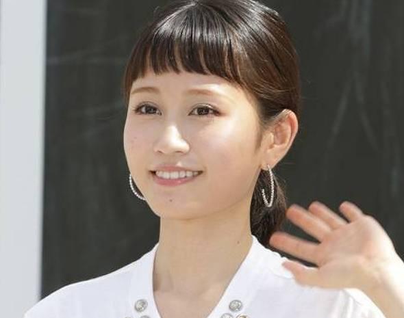 前田敦子,若い頃,画像,比較