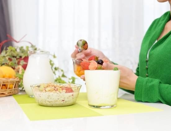 加治ひとみ,腸活法,発酵食品