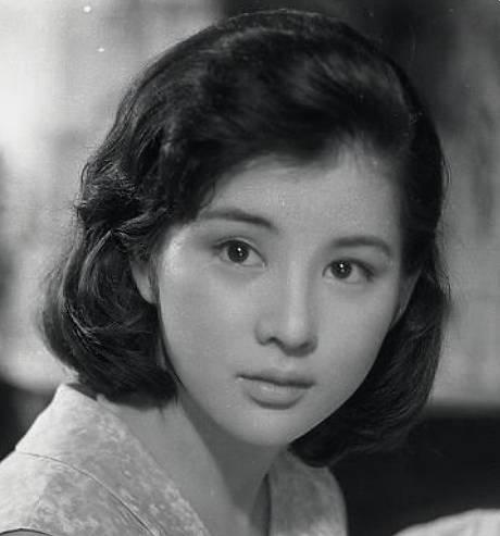 吉永小百合,若い頃,綺麗,顔,画像2