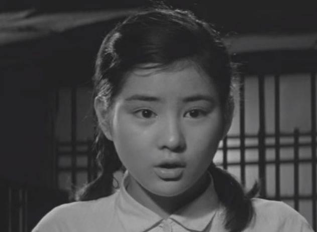 吉永小百合,若い頃,綺麗,顔,画像4