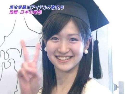 横山ルリカ,若い頃,かわいい,顔3