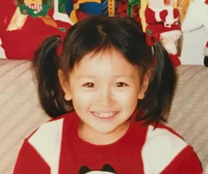 横山ルリカ,子供の頃,かわいい,顔,変化,スッピン
