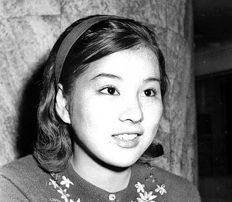 吉永小百合,若い頃,綺麗,顔,画像3