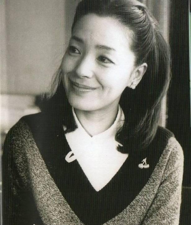 櫻井よしこ,若い頃,がかわいい,画像2